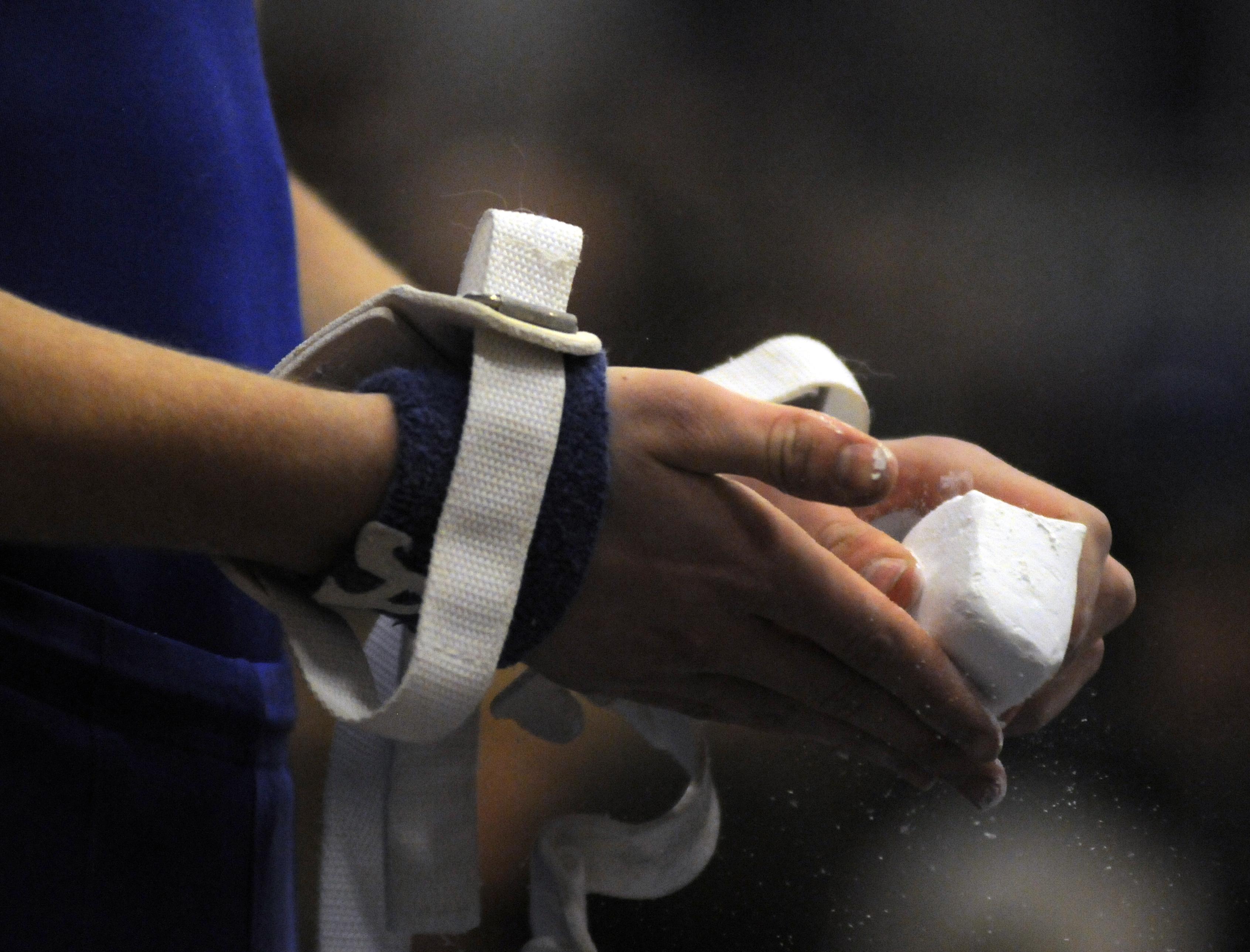 Miaa Championships Rings